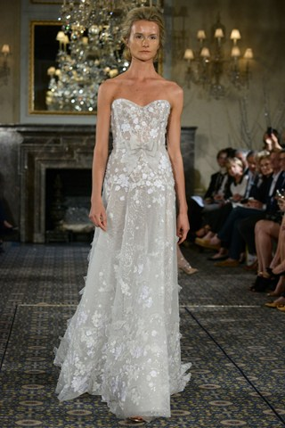 mira_zwillinger_spring_2016_bridal_collection_9