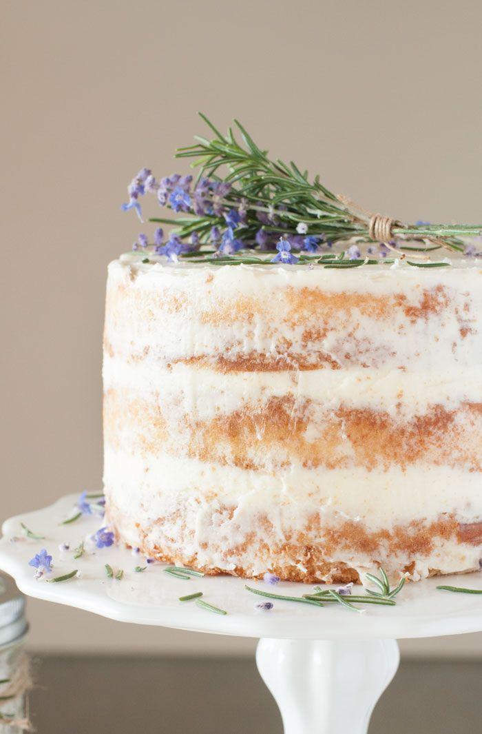 Honey_lavender