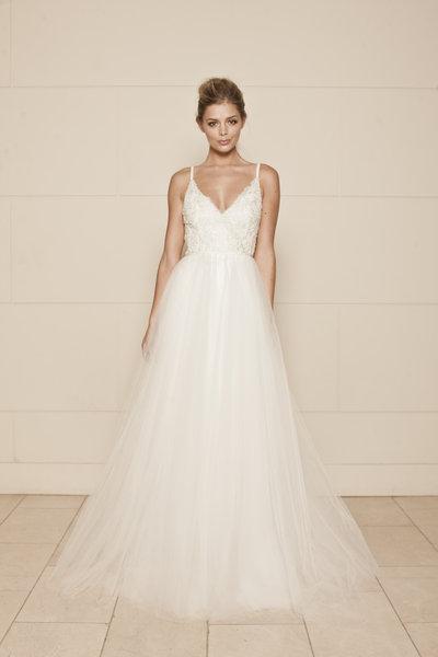 lisa-gowing-ballet-beautiful-wedding-dress-collection-ingrid-1