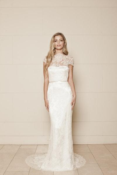 lisa-gowing-ballet-beautiful-wedding-dress-collection-tamara