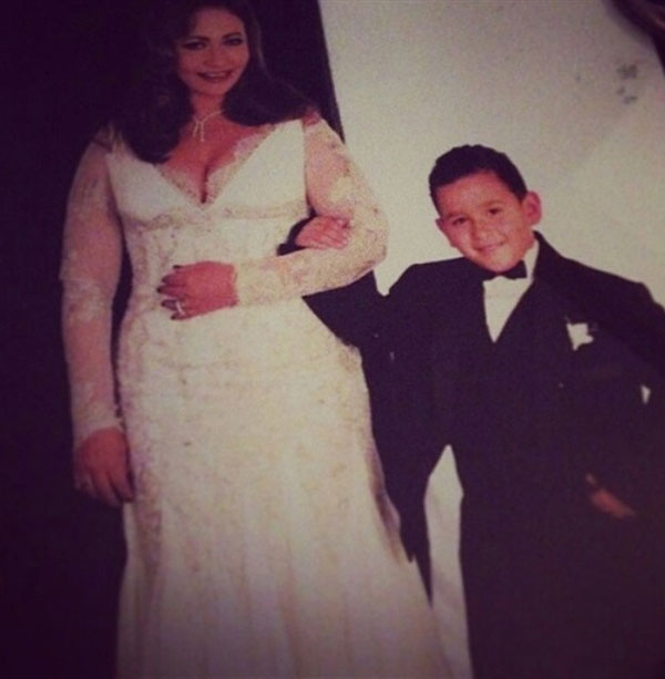 laila_elwi_wedding