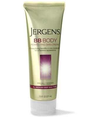 jergens_bb_body_perfecting_skin_cream