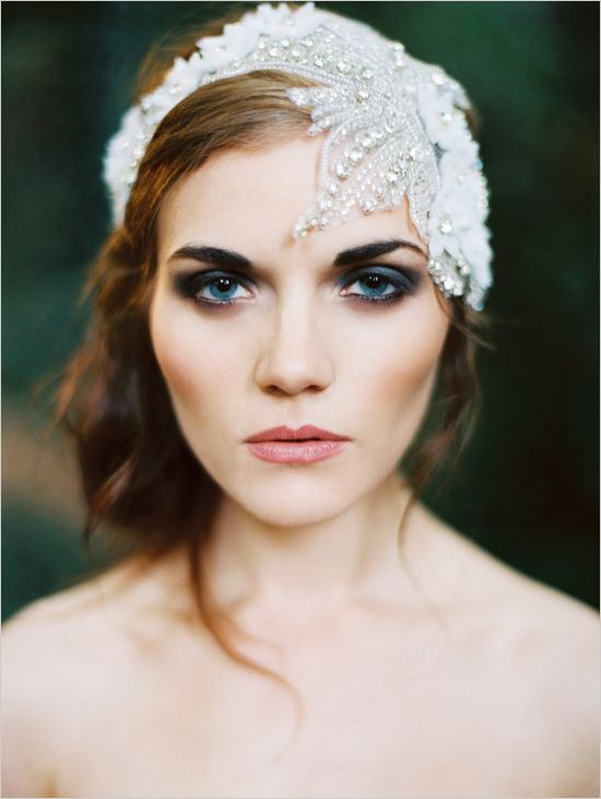 bridal_hairpiece