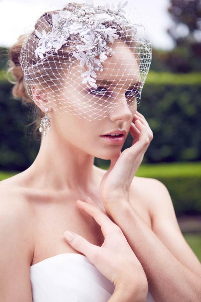 bridal_hairpiece_1