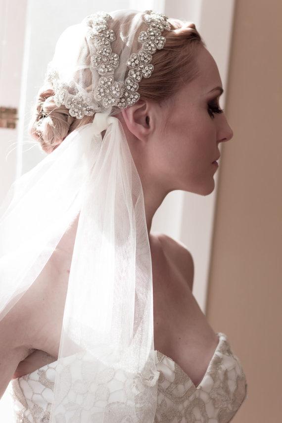 bridal_hairpiece_4