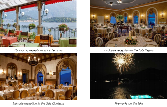 italy_lake_como_wedding_destination