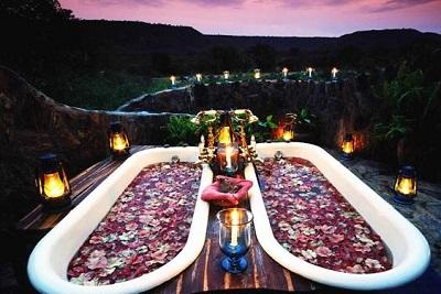 kilalinda_lodge_tsavo_national_park
