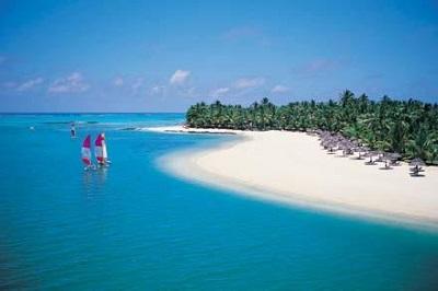 lamu-island-traveling