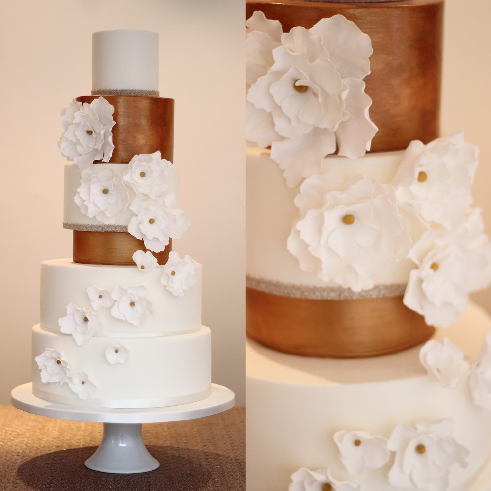 copper_and_cream_wedding_1.jpg
