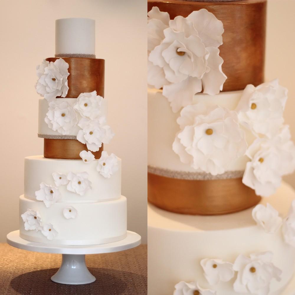 copper_and_cream_wedding_1.jpg