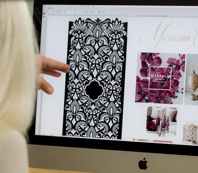 designing-invitations-on-screen.jpg