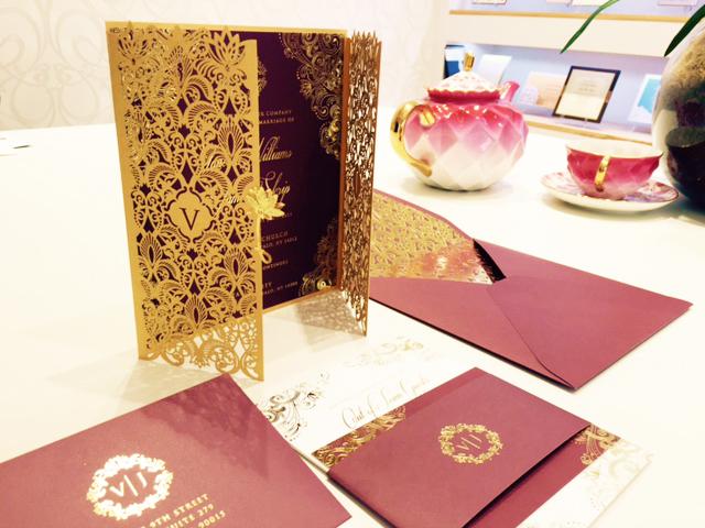 vanessa-williams-wedding-invitations-set.jpg