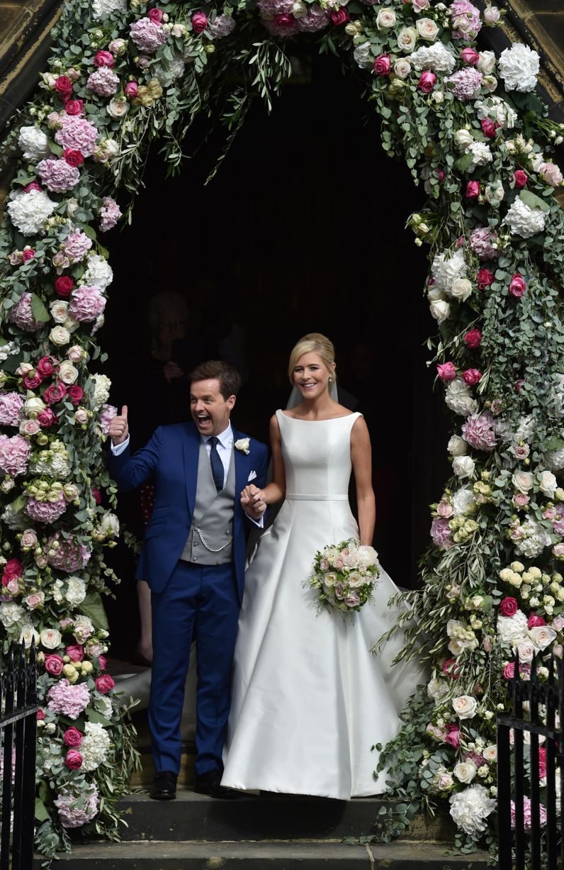 declan-donnelly-and-ali-astall_1