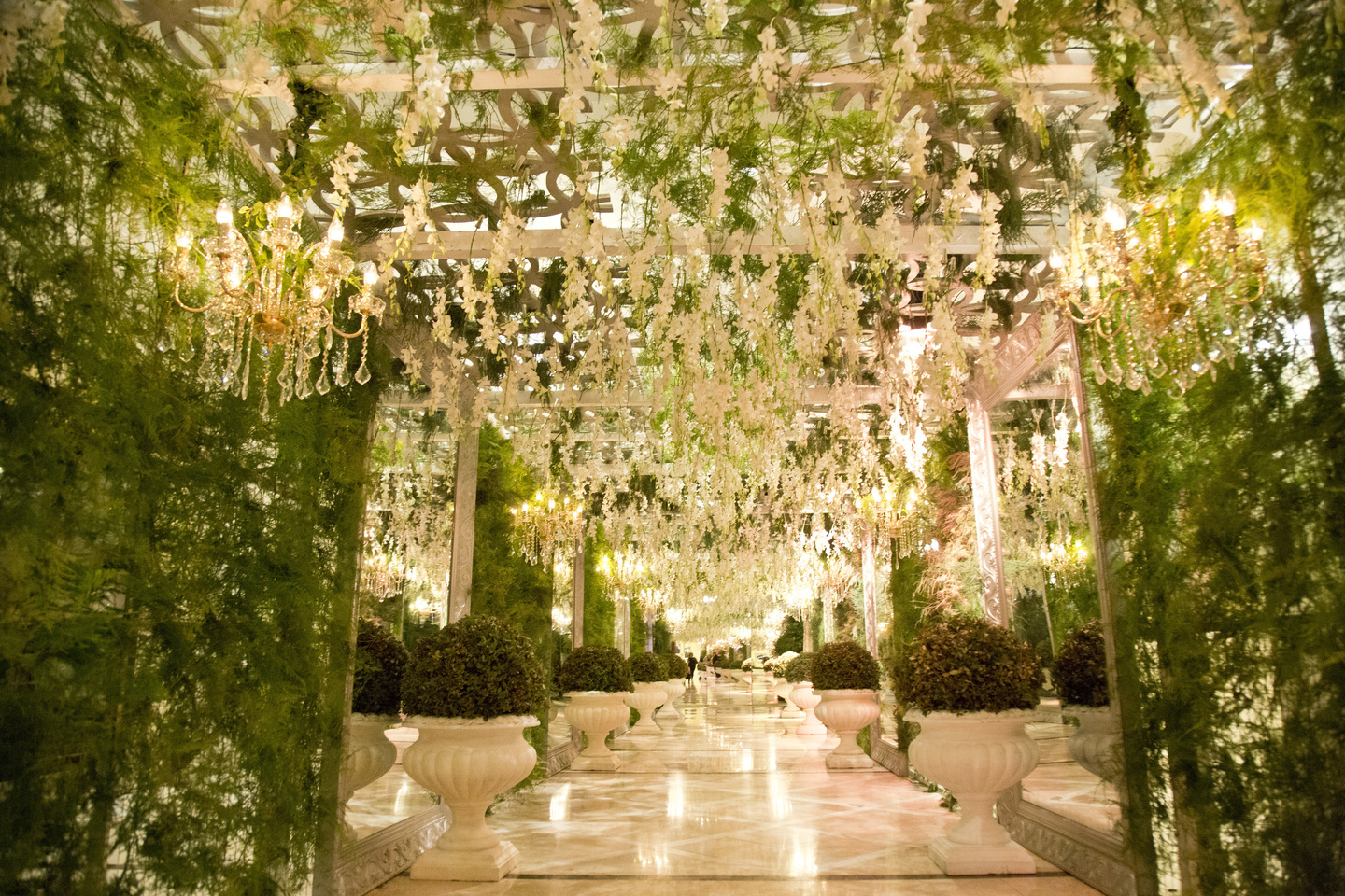 Outdoor Wedding Theme Gallery Wedding Decoration Ideas