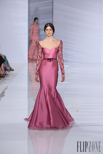 georges_hobeika_fall_winter_2015_and_2016_3