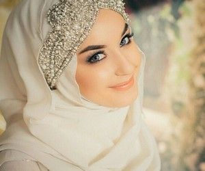 hijab_bridal_look