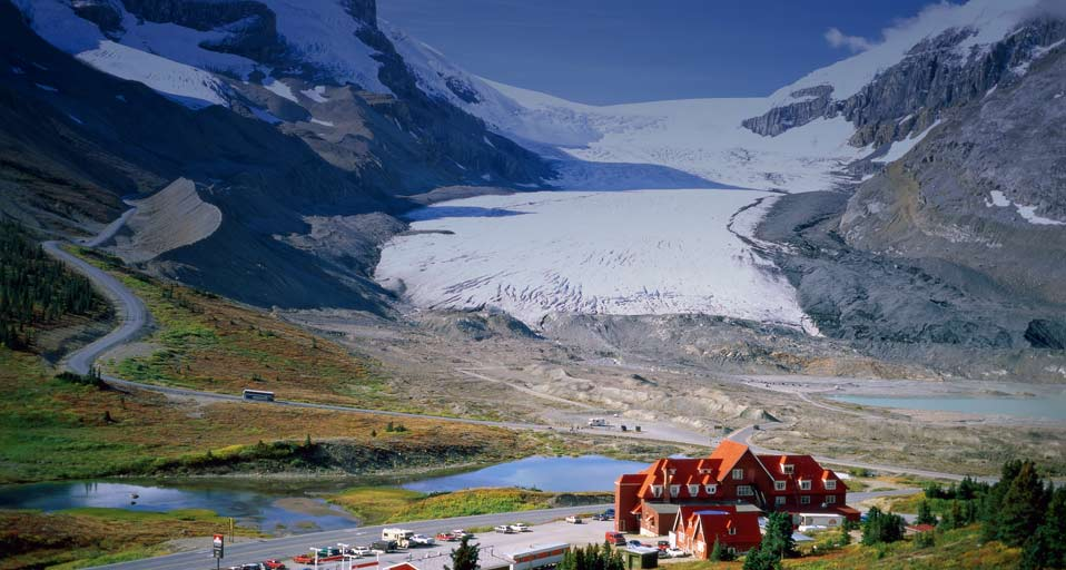 icefields_canada