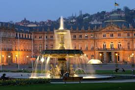 stuttgart_germany