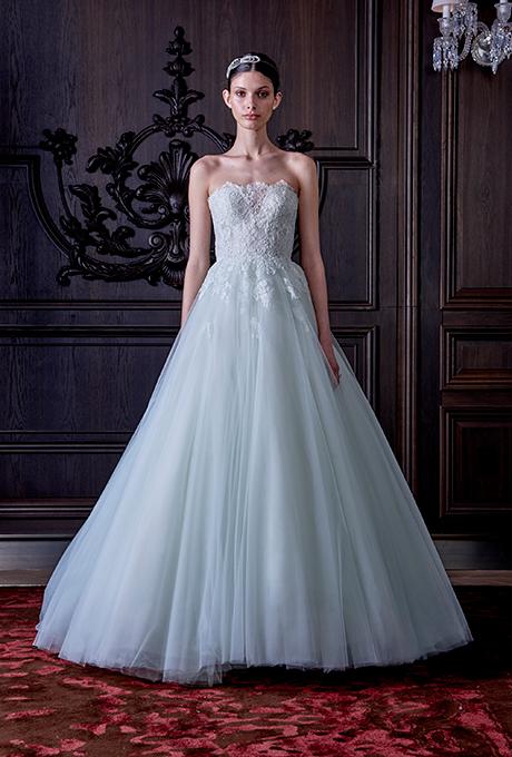 Plus Size Red Wedding Dresses 25 Cool Corset Wedding Dress Monique
