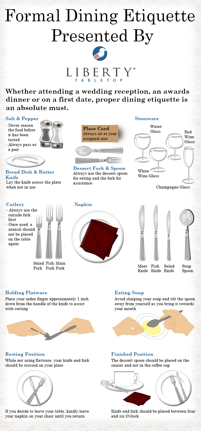 dining_tips