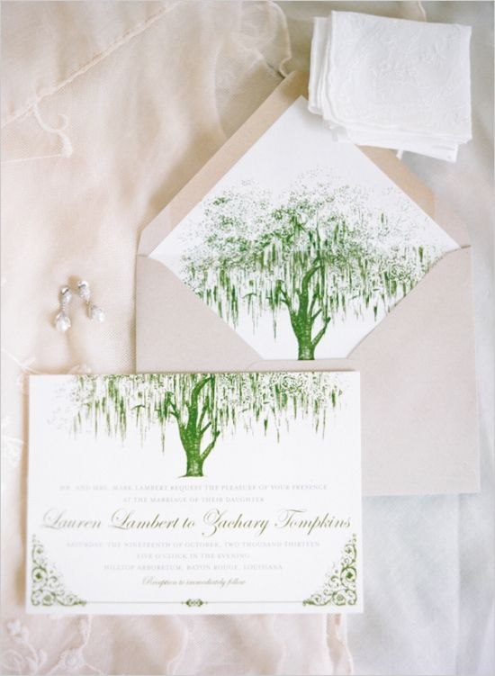 tree_design_invites