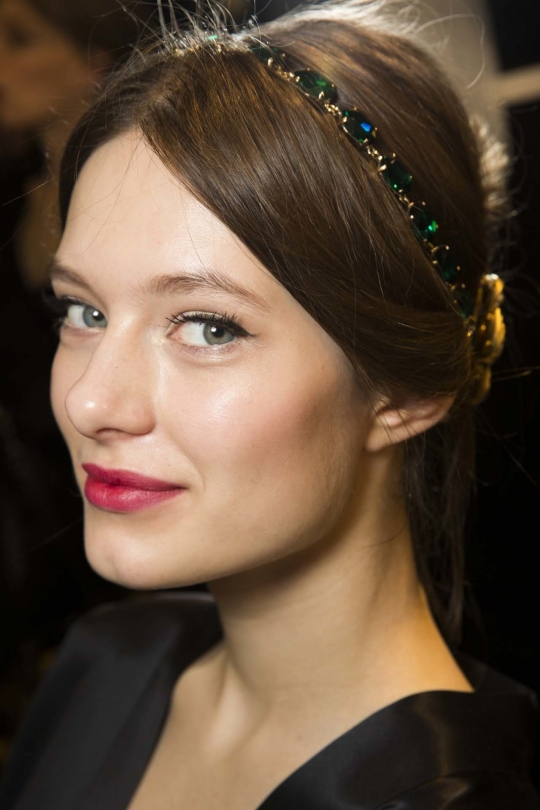 dolce_and_gabbana_beauty_inspiration