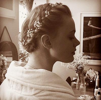 frida_gustavsson_wedding_1