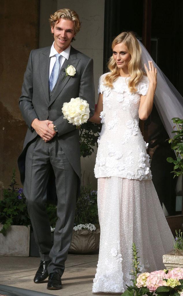 poppy_delevingne_wedding