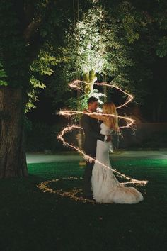 night_photography_wedding