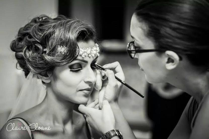bridal_makeup_dee_and_dal