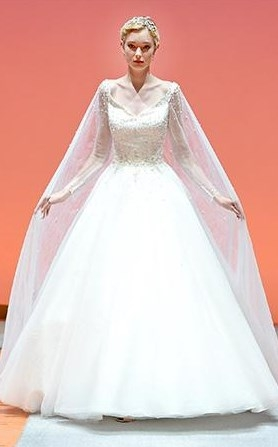 alfred-angelo-bridal-unveiled-a-gown-frozens-queen-elsa
