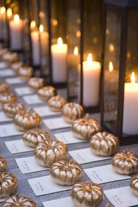 gold_mini_pumpkin_name_cards