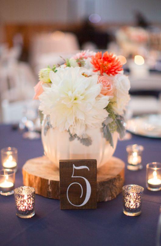 pumpkin_wedding_centerpiece