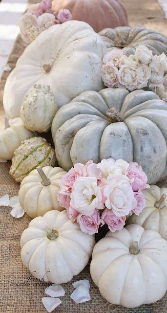 pumpkin_wedding_centerpiece_1