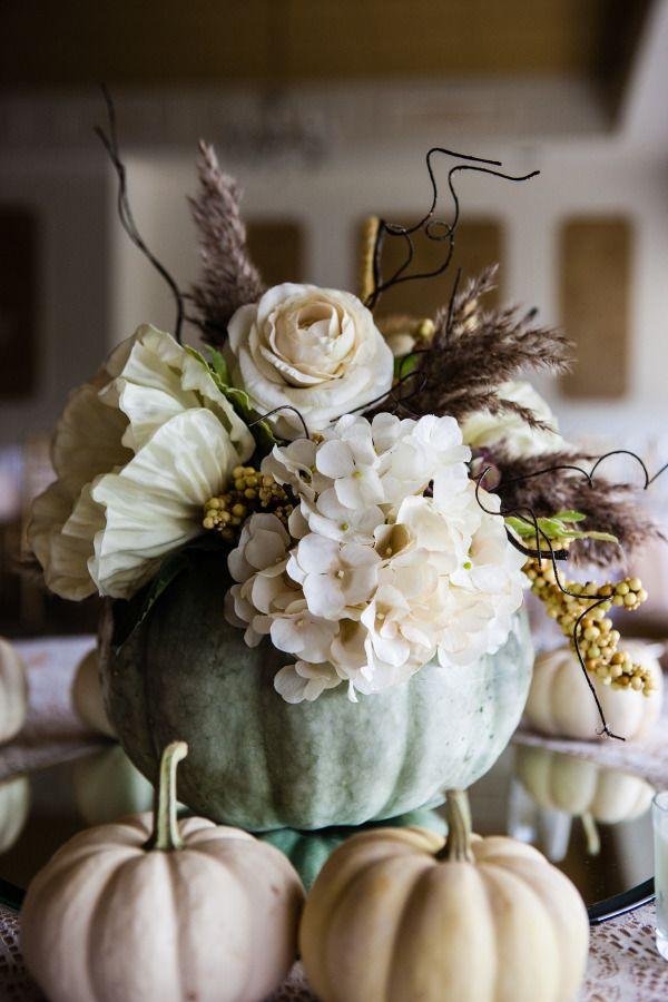 pumpkin_wedding_centerpiece_3