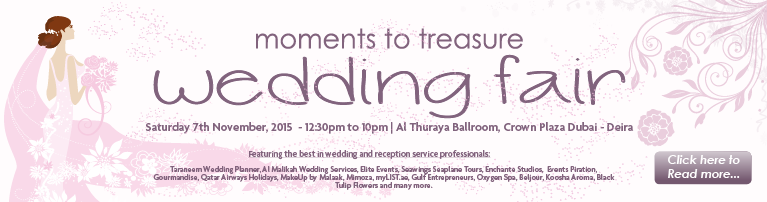 Raffle Draws And Fabulous Giveaways From Premier Wedding Vendors Await You At Our Fair