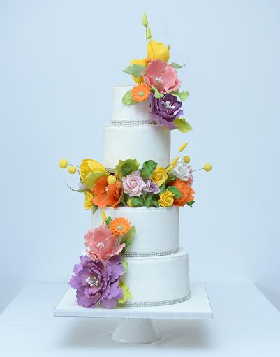 sugarology_cakes_1