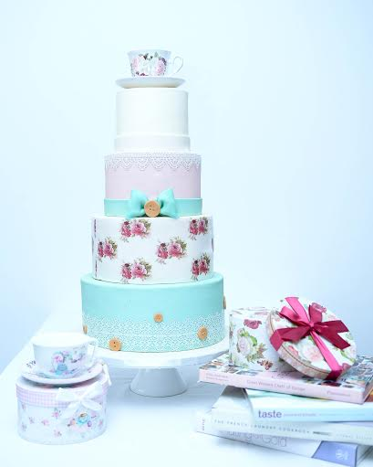 sugarology_cakes_2