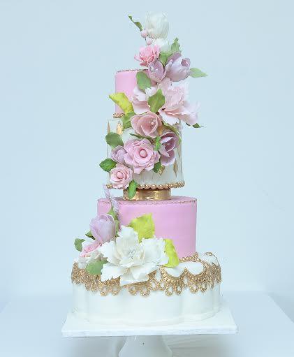 sugarology_cakes_3