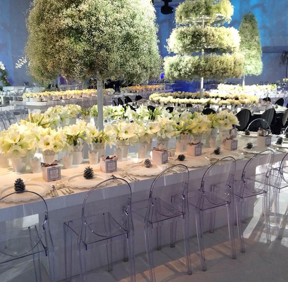 a_winter_wonderland_wedding_by_my_event_design