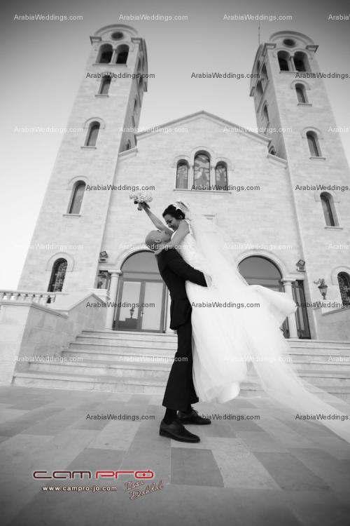 natalie_burgan_wedding_9.jpg
