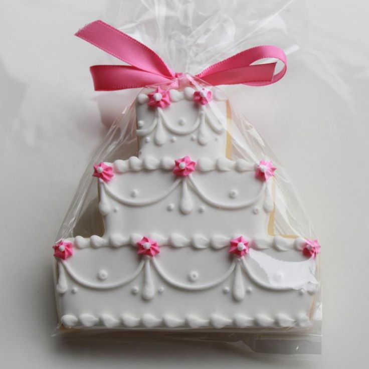 6 Beautiful Cookie Ideas For Your Wedding Arabia Weddings