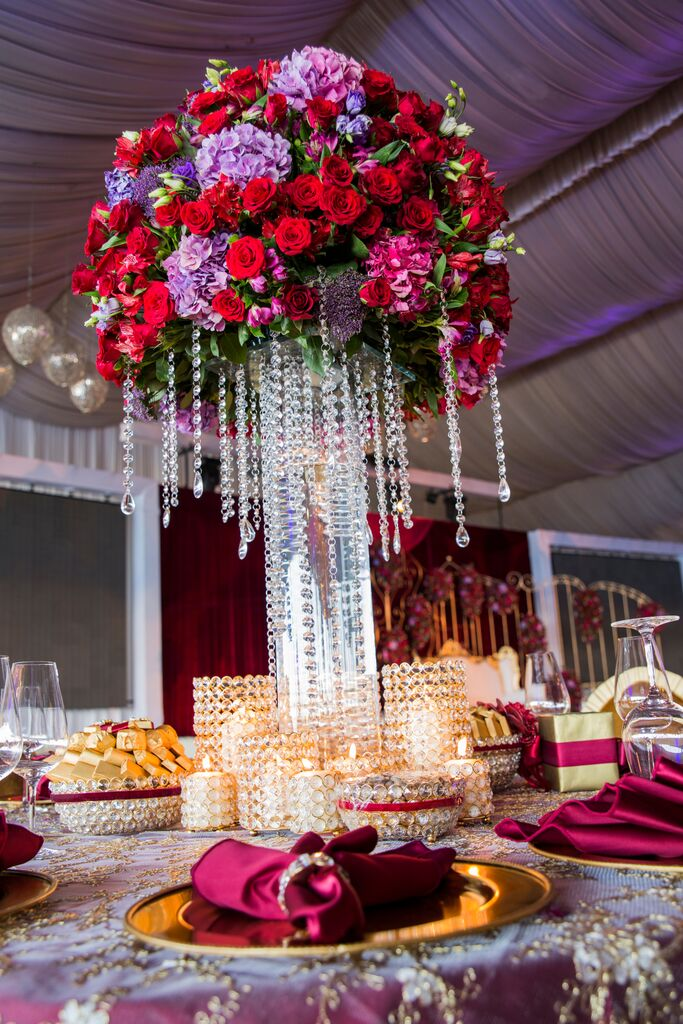 carousel_weddings_dubai_25