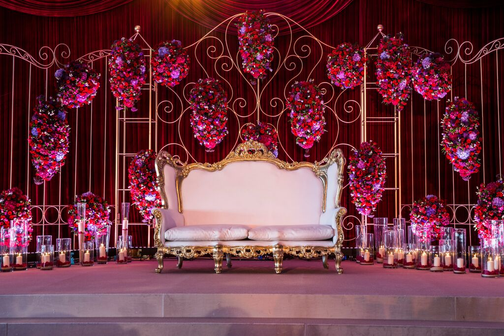 carousel_weddings_dubai_32