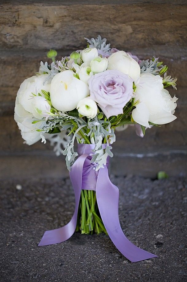 lavender_and_grey_bouquet