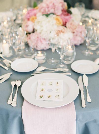 rose_quartz_and_serenity_wedding_2016