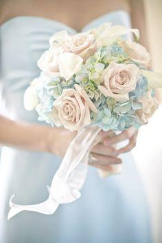 rose_quartz_and_serenity_wedding_2016_bouquet