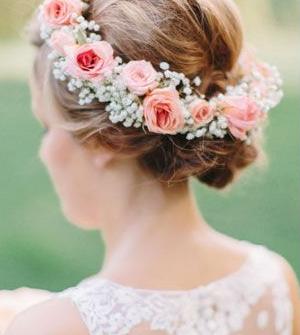 rose_quartz_wedding_2016