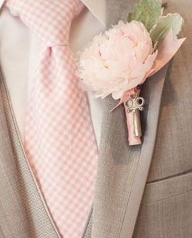 rose_quartz_wedding_2016_