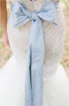serenity_blue_bride